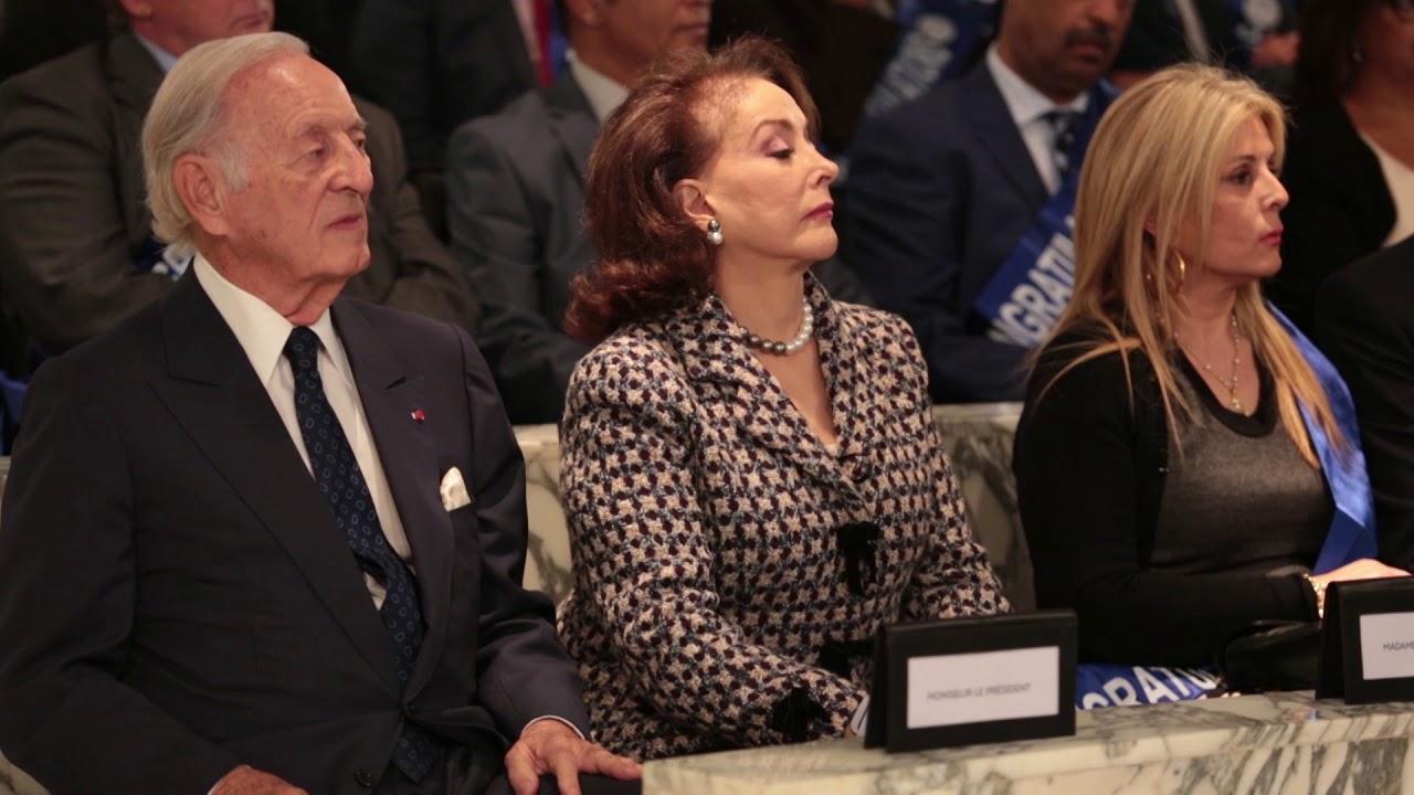 """Casablanca: le musée """"Docteur Leila Mezian Benjelloun"""", prêt ''dans un peu plus de deux ans''"""