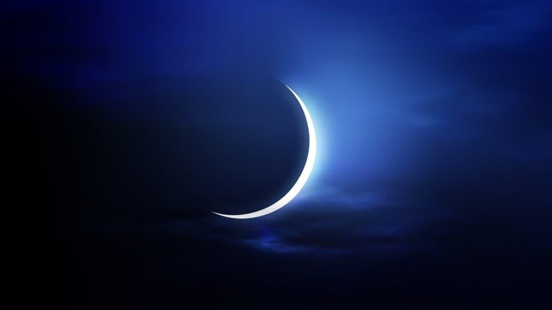 غدا الثلاثاء أول أيام شهر رمضان المبارك بموريتانيا