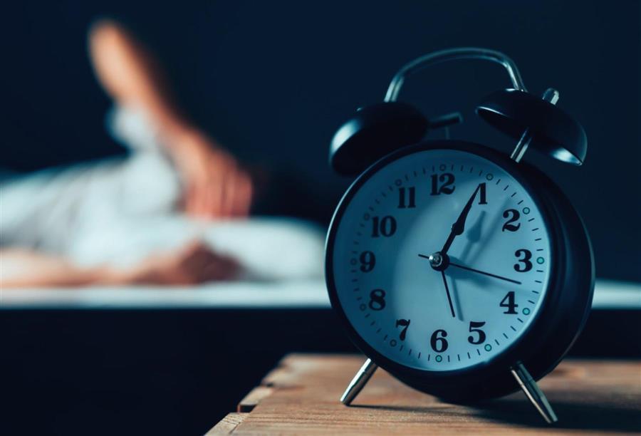 كيف أحافظ على النوم الصحي خلال شهر رمضان؟