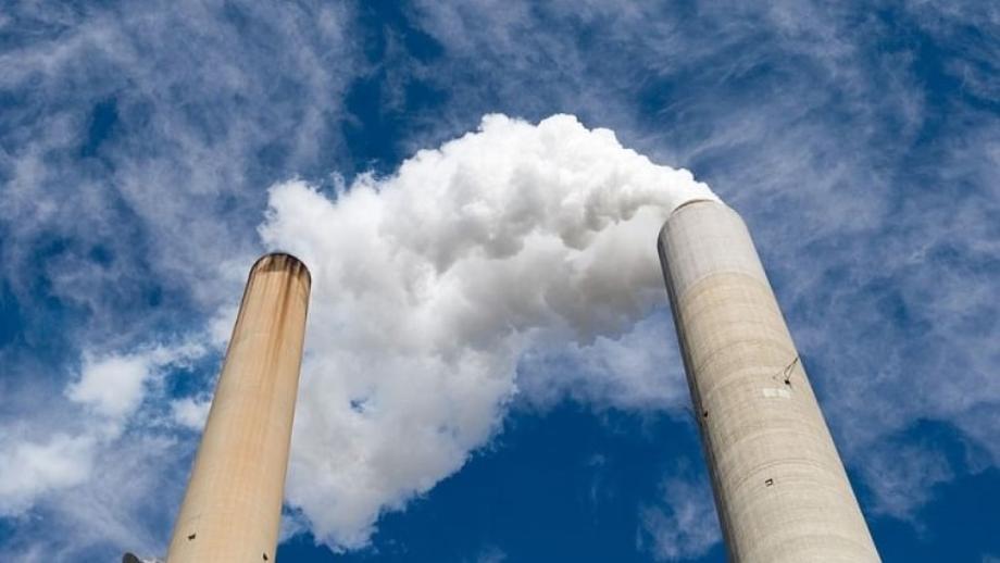 لمكافحة التغير المناخي..قاعدة بيانات عالمية لتسهيل الاستجابة للأزمات المناخية المحتملة