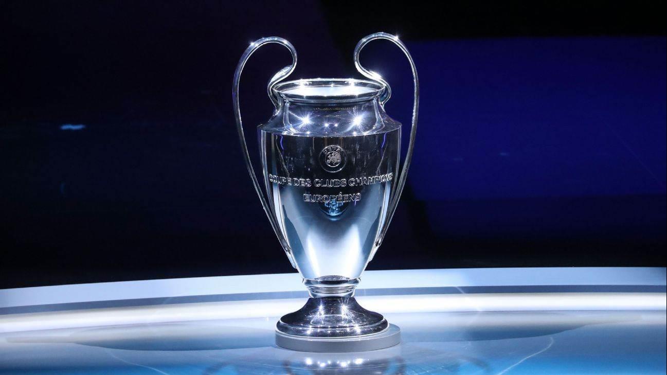 """كأس أوروبا: المباريات في إيطاليا بمدرجات ممتلئة بنسبة """"25% على الأقل"""""""