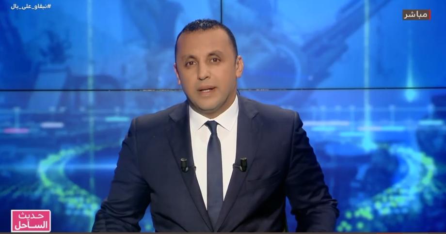 حديث الساحل.. منطقة الساحل تواجه موجة من الهجرة السرية