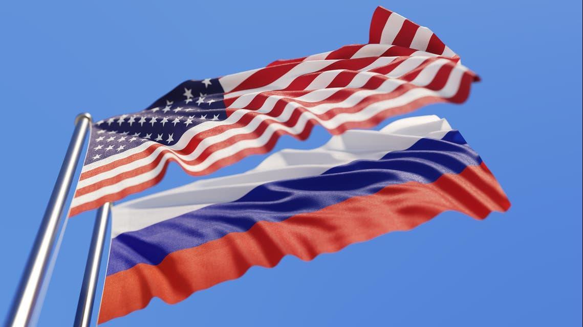 واشنطن وموسكو..هل هي بداية صفحة جديدة في العلاقات؟