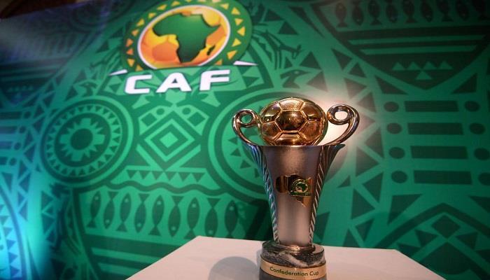 """كأس """"الكاف"""".. ممثلا كرة القدم الوطنية في مواجهة مغاربية خالصة"""