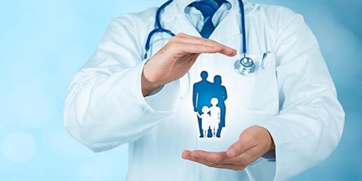 معطيات حول تعميم التأمين الإجباري الأساسي عن المرض للتجار والحرفيين والمهنيين