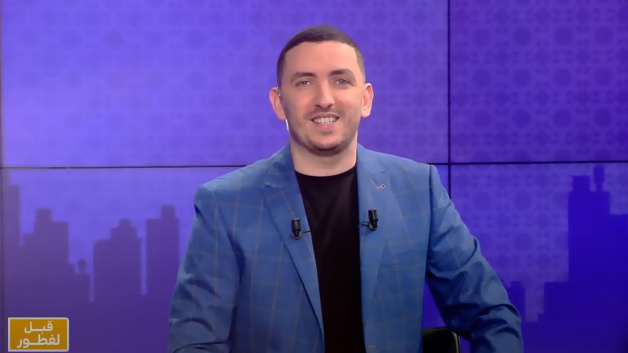 """""""Kbel Lftour"""", votre Talkshow ramadanesque sur Medi1tv"""