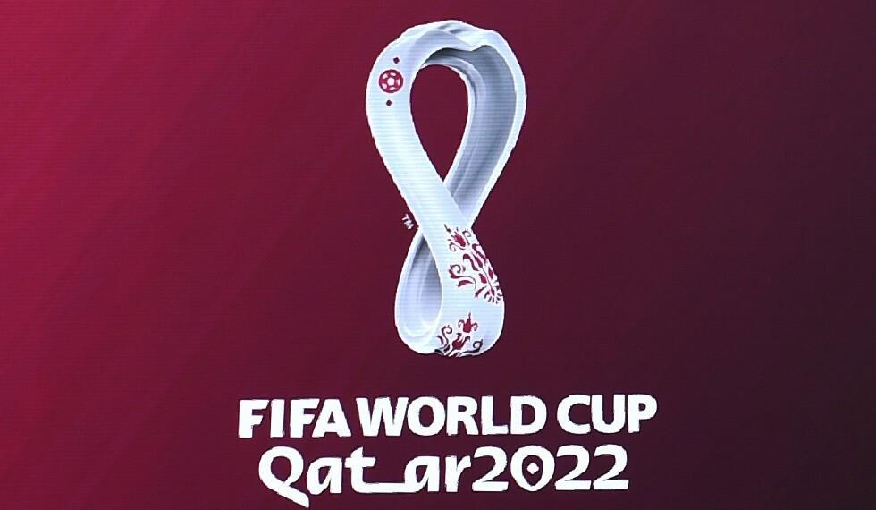 """استفادة شباب من أربع دول من برنامج """" كرة القدم من أجل التنمية"""" ضمن مشاريع كأس العالم قطر 2022"""