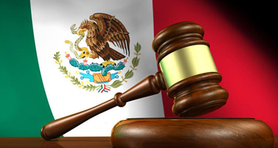 """القضاء المكسيكي يأمر """"نتفليكس"""" بإزالة مشهد يخرق قانون الانتخاب من أحد أفلامها"""