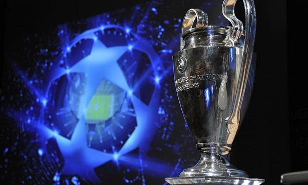 """12 نادياً أوروبياً كبيراً يطلقون """"دوري السوبر"""" المنافس لدوري أبطال أوروبا"""
