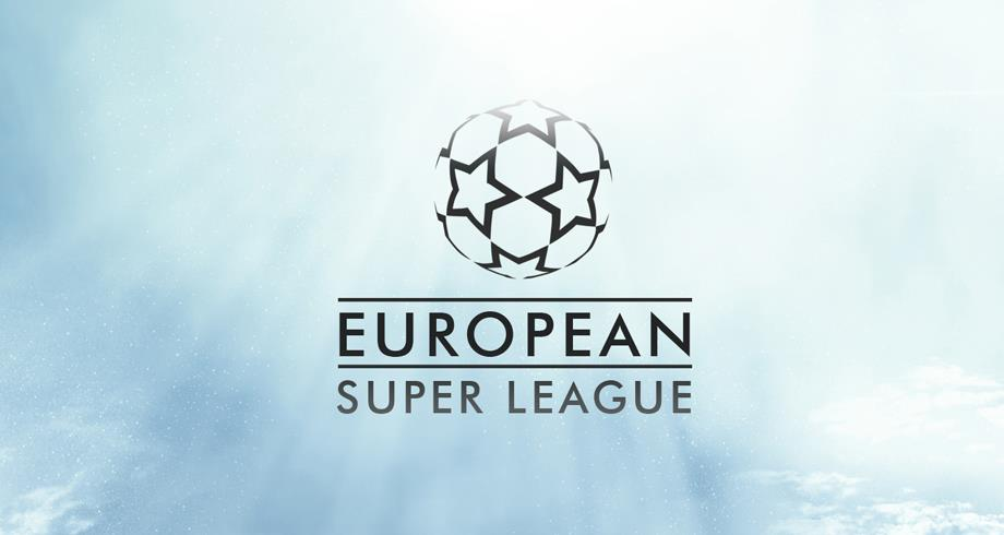 السوبر الأوروبي .. الأندية والشكل والعائدات