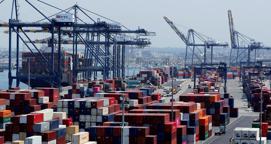 احتمال تراجع تجارة الدول العربية بـ 22 بالمائة بسبب كورونا