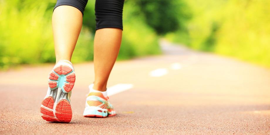 Le manque d'activité physique accroît le risque de formes graves de coronavirus