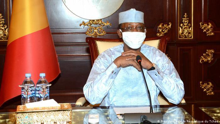 Décès du président tchadien Idriss Déby: obsèques nationales vendredi à N'Djamena
