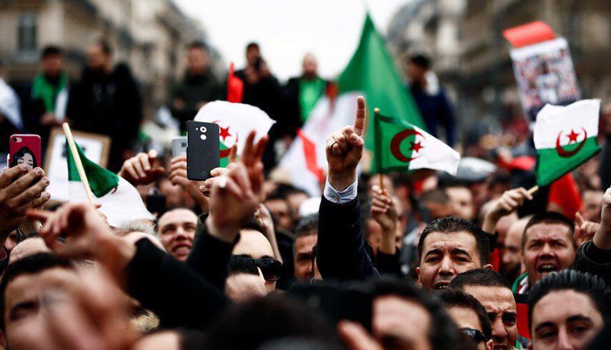 Nouvelle résolution du Parlement européen sur la dégradation des droits de l'homme en Algérie, la 3ème en un an