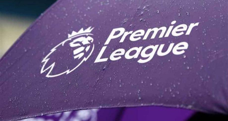 رابطة الدوري الإنجليزي الممتاز لكرة القدم ترفض بالإجماع دوري السوبر