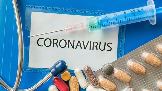 تشكيل فريق علمي في بريطانيا لبحث تطوير دواء مضاد لكورونا