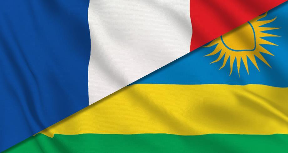 تقرير رواندي يحمل فرنسا مسؤولية الإبادة الجماعية لعام 1994