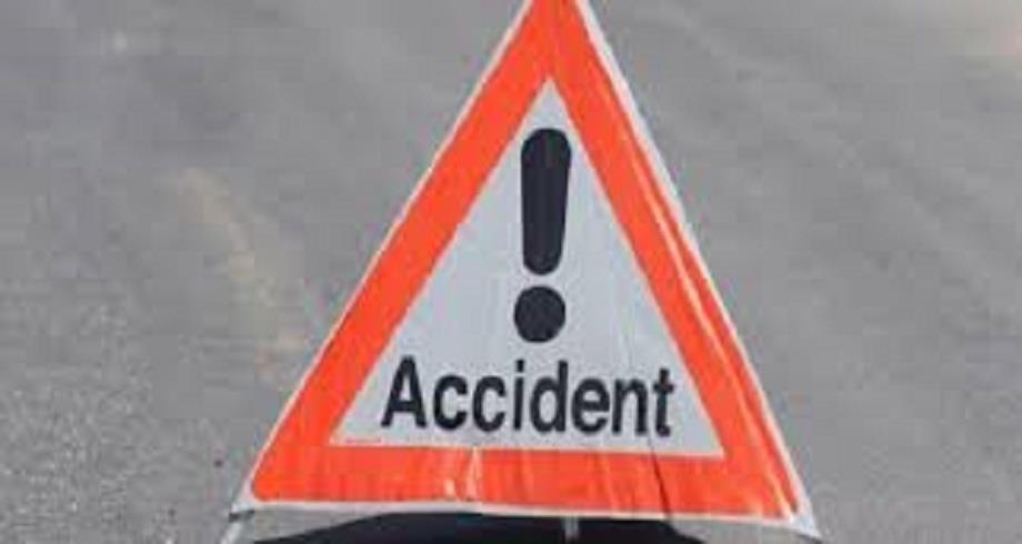 Sénégal: 7 morts et une quarantaine de blessés dans un accident de la route dans l'ouest