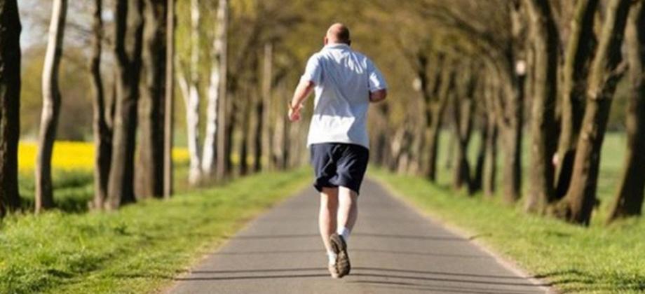 هل تحمي الرياضة من خطر الإصابة بفيروس كورونا؟