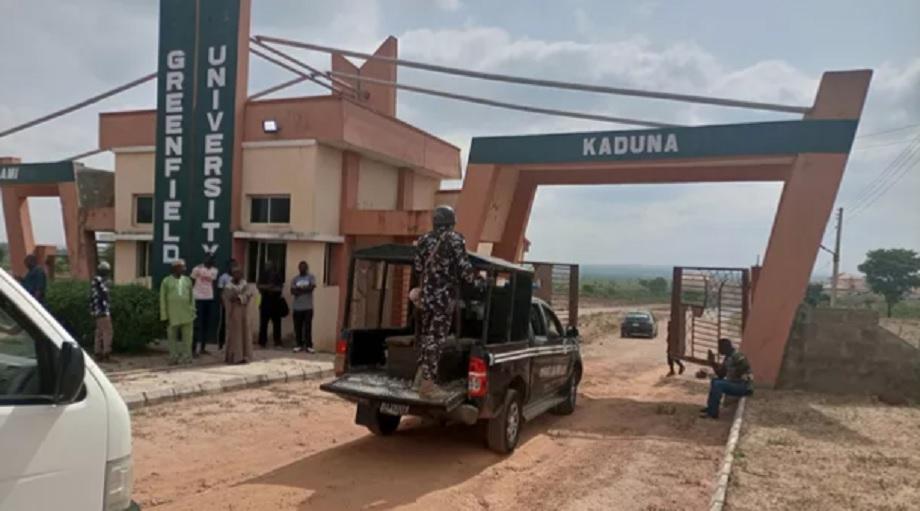 Nigeria: une université attaquée dans le nord, des étudiants enlevés