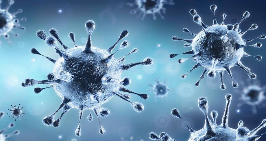 فيروس كورونا .. الحصيلة اليومية للحالة الوبائية بالمغرب وتفاصيل عملية التلقيح
