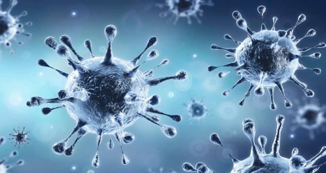 """Des représentants d'agences onusiennes qualifient """"d'exemplaire"""" la riposte du Maroc à la pandémie"""