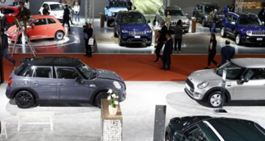 مبيعات السيارات الجديدة تشهد انطلاقة موفقة مع بداية سنة 2021