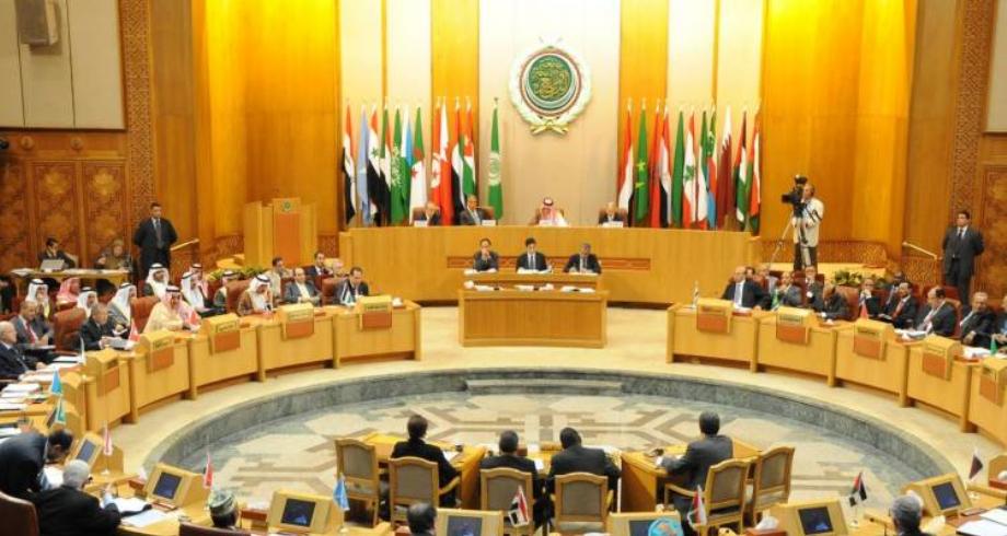 الجامعة العربية تدعو الأطراف الصومالية إلى التمسك بالحوار السياسي للتوصل لاتفاق حول الانتخابات المقبلة