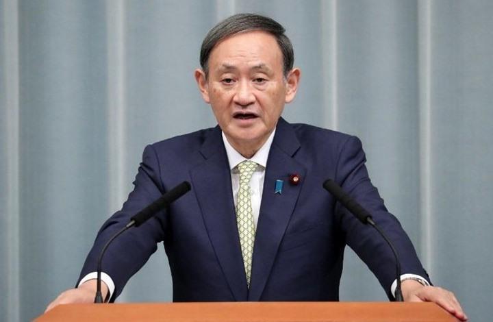 اليابان تعتزم خفض انبعاثات غازات الاحتباس الحراري بنسبة 46 في المائة بحلول 2030