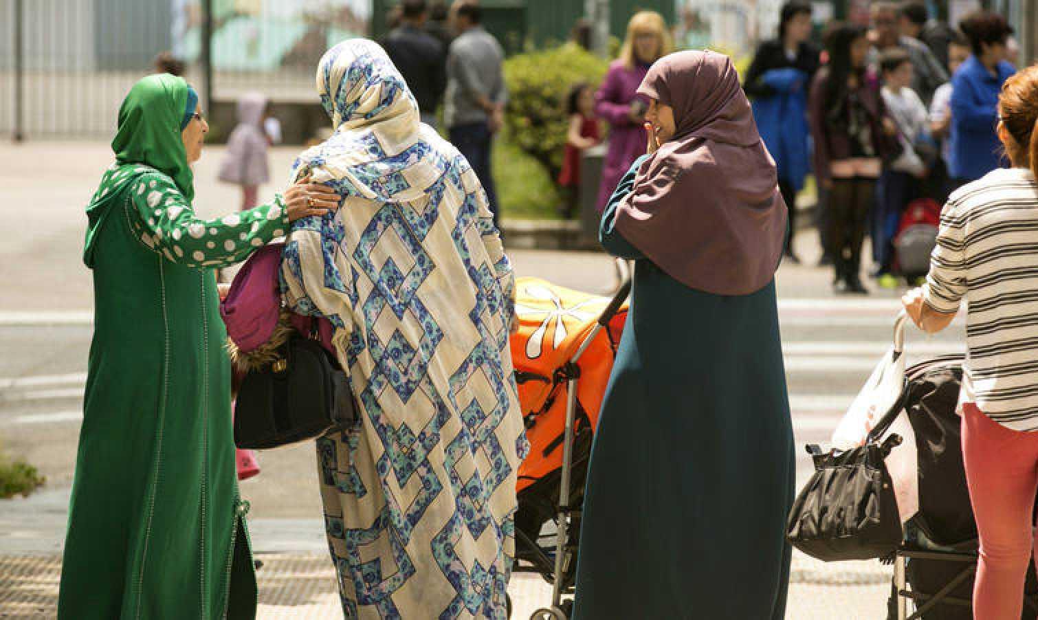 روبورتاج...كيف يعيش مسلمو إسبانيا أجواء رمضان في ظل استمرار الجائحة؟