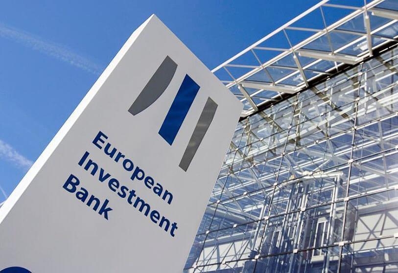 La BEI annonce de nouveaux investissements durables en Afrique d'un montant de 350 M€
