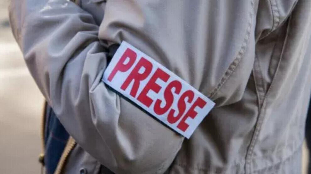 البرازيل في المنطقة الحمراء لوضعية الممارسة الصحفية في ظل الجائحة