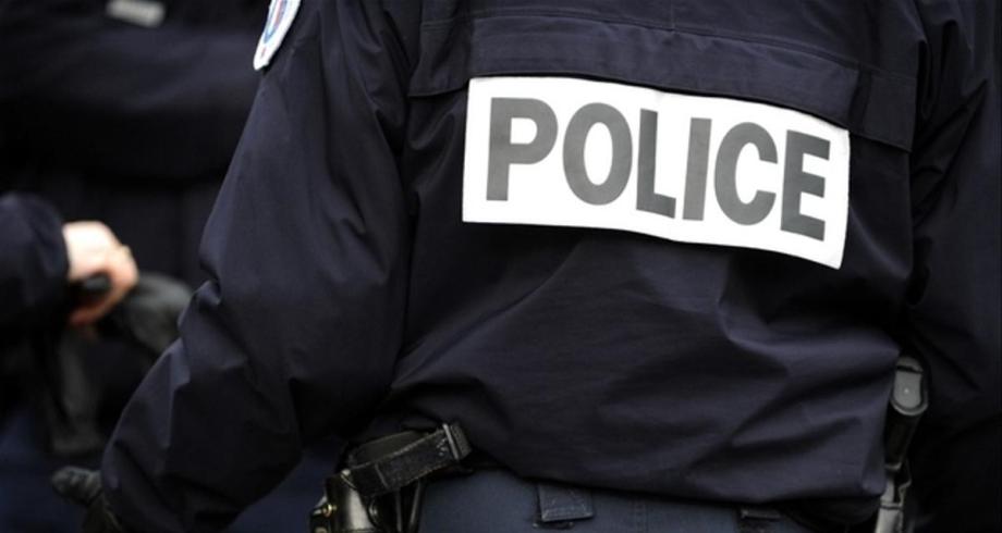 توقيف 3 أشخاص على ذمة التحقيق بعد الهجوم على مركز للشرطة في فرنسا