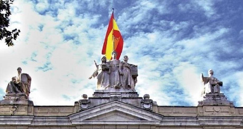 Le dénommé Brahim Ghali cité à comparaître mercredi prochain devant la justice espagnole
