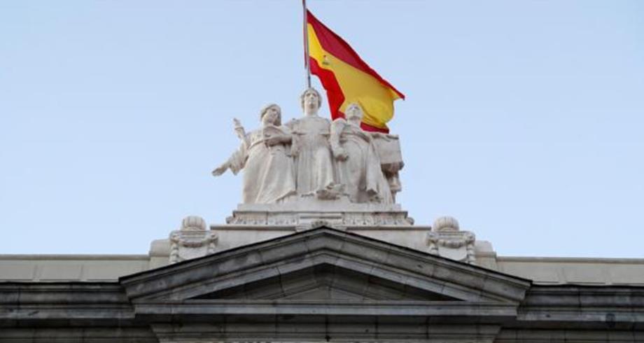 قراءة في قرار القضاء الإسباني فتح مسطرة ضد زعيم البوليساريو بتهمة التزوير