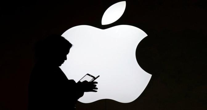 تكنولوجيا: تحديثات آبل قد تعصف بمصالح كبريات شركات النت في سوق الإعلان الرقمي