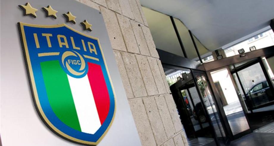 الاتحاد الايطالي لكرة القدم يهدد باستبعاد الأندية المنشقة عن بطولاته