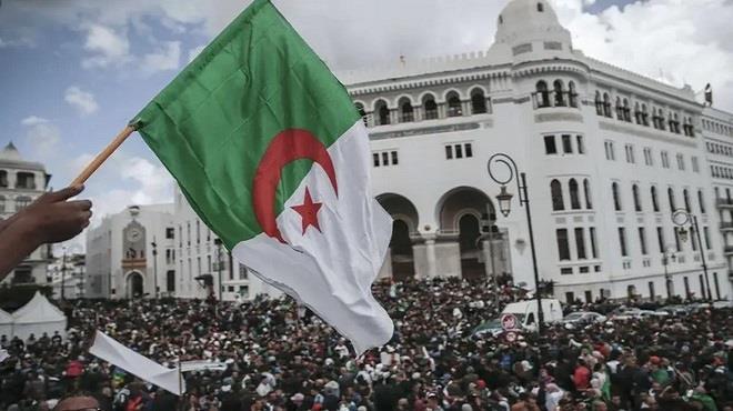 Grève mercredi dans le secteur de l'éducation en Algérie