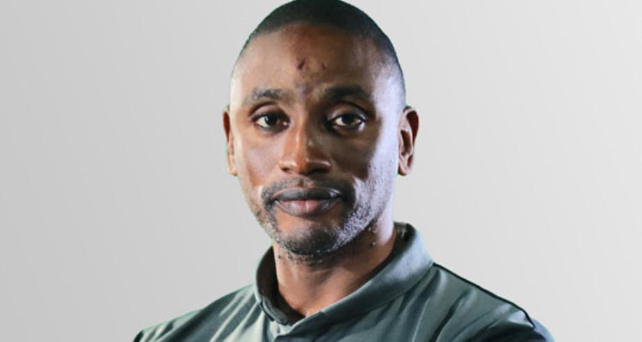 السينغالي ديمبا مبايي مدربا جديدا للفتح الرياضي خلفا لمصطفى الخلفي