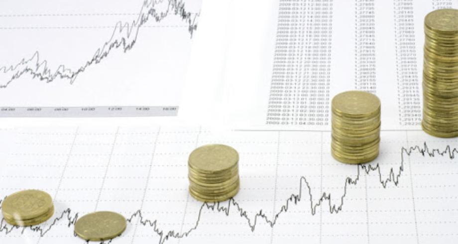 تراجع احتياجات البنوك من السيولة إلى 63,5 مليار درهم خلال الربع الأول من 2021