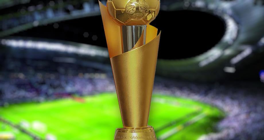 كأس العرب .. المنتخب المغربيفي المجموعة الثالثة