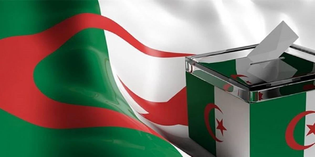 الجزائر: انتهاء الآجال القانونية لإيداع ملفات الترشح لانتخابات يونيو المقبل