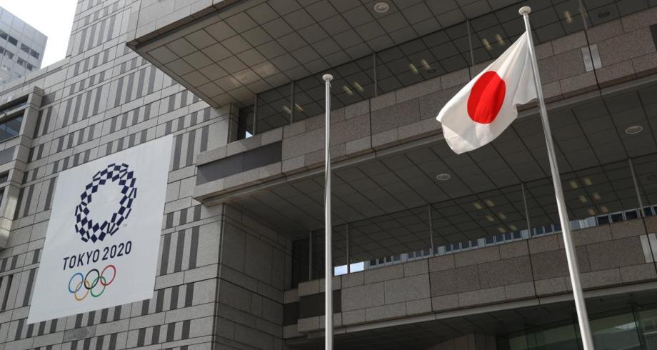 أولمبياد طوكيو .. تأجيل قرار حضور الجماهير المحلية من عدمه