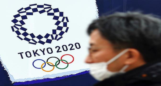 أولمبياد طوكيو .. توسيع حالة الطوارئ لتشمل أقاليم إضافية قبل 10 أسابيع من انطلاق الألعاب