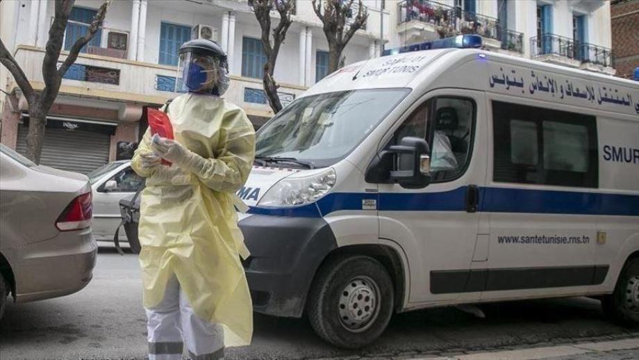 Covid-19 en Tunisie: prolongation de la fermeture des écoles
