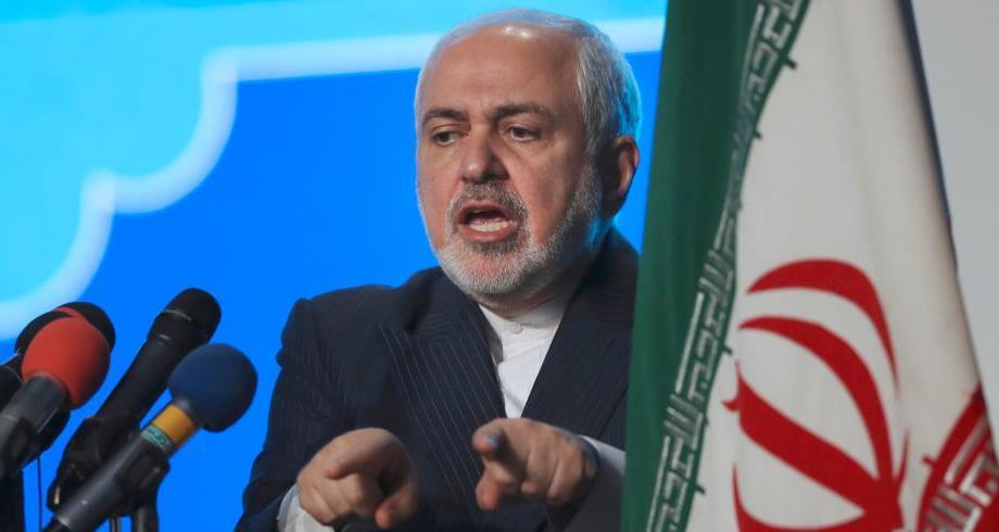 إيران...تسريبـات ظريف تعيـد إلـى الواجهـة ملامح الصراع المحتدم بين الإصلاحيين والمحافظين
