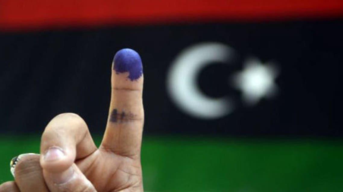الولايات المتحدة تؤكـد ضرورة إجراء الانتخابات الليبيـة في موعـدها