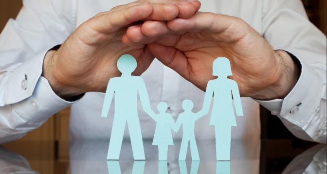 تحليل: المصادقة على مشروع قانون التأمين الإجباري الأساسي عن المرض