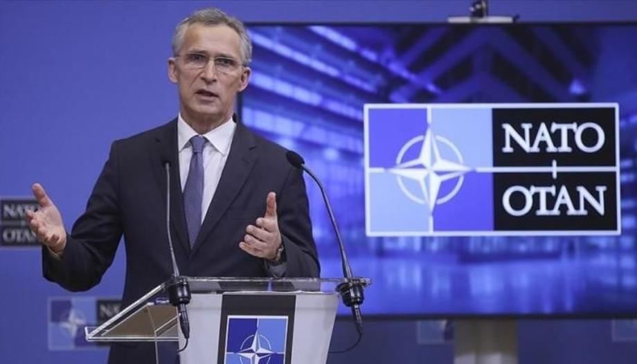 حلف شمال الأطلسي يبدأ انسحابا منسقا من أفغانستان