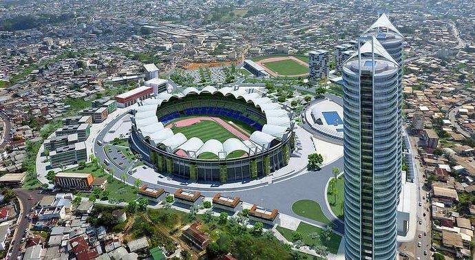 Gabon: l'Etat cède ses participations dans plusieurs sociétés privées